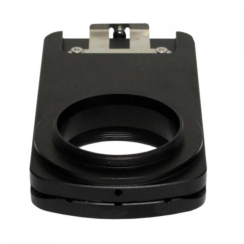 UNITRON 112-15-07 Objective Holder for Z12 Series