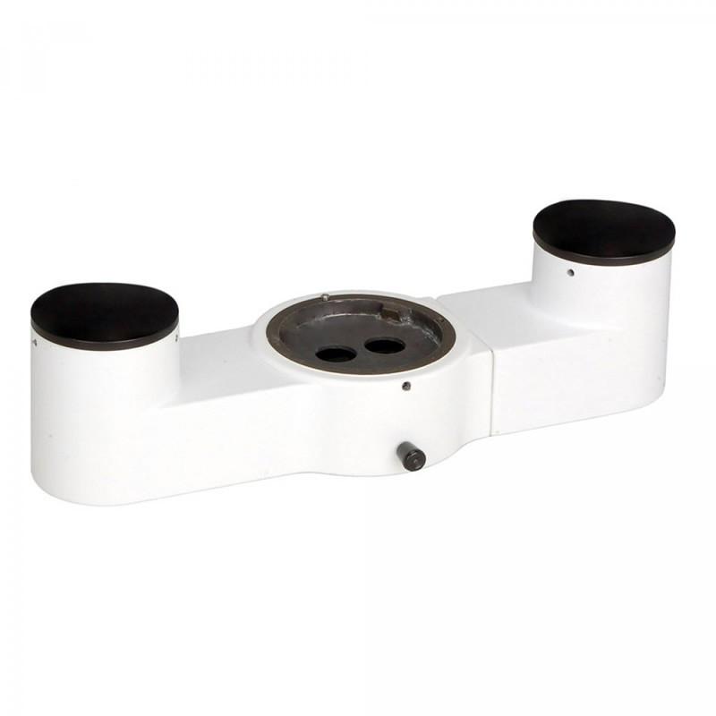 UNITRON 111-16-05 3 Position Dual Port Beam Splitter