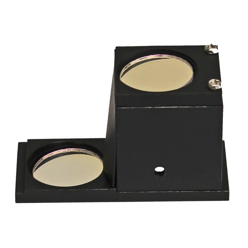 UNITRON 111-39009 Acridine Orange/Di-8-ANEPPS Filter Set for Z10 Series