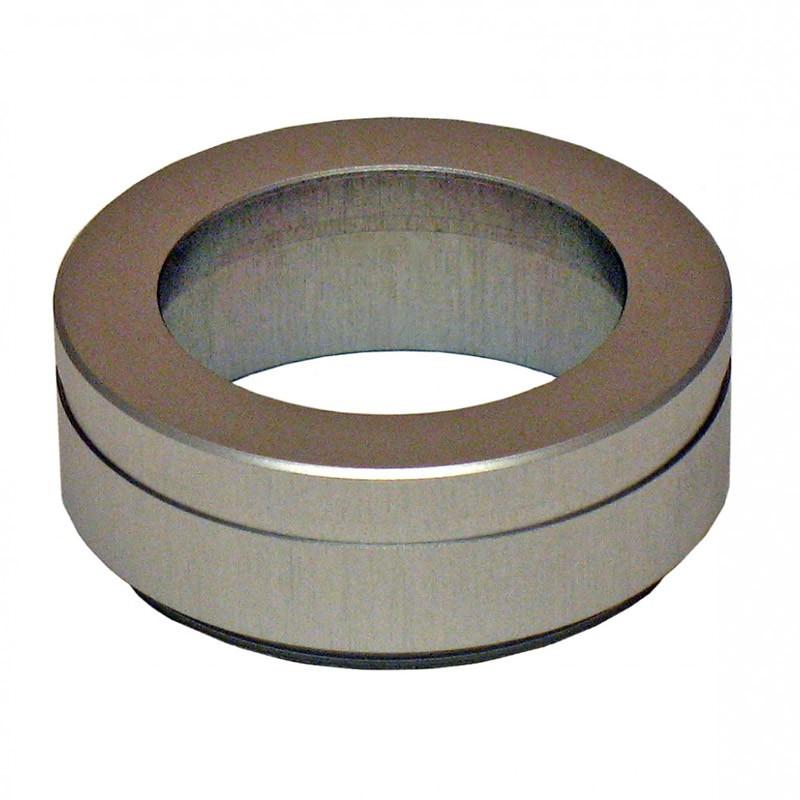 UNITRON 131-15-00 Fiber Optic Ring Light Adapter