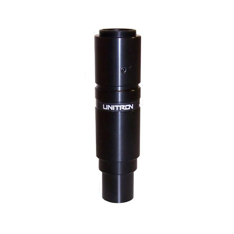 UNITRON 5038 0.50x High Resolution C-Mount Adapter