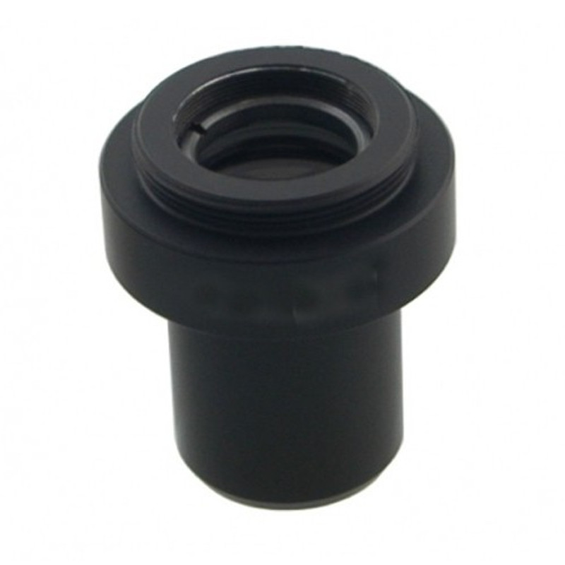 Labomed CCD C-Mount Adapter for CZM6