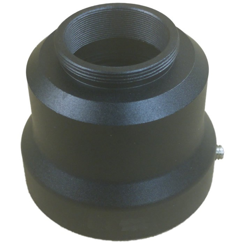 Labomed 3146200-414 C-mount Adapter for Luxeo 6Z