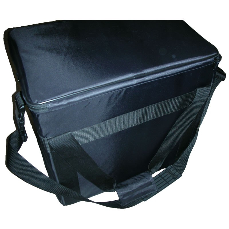 Labomed PK-913 Soft Carry Case for CxL & Lx Series