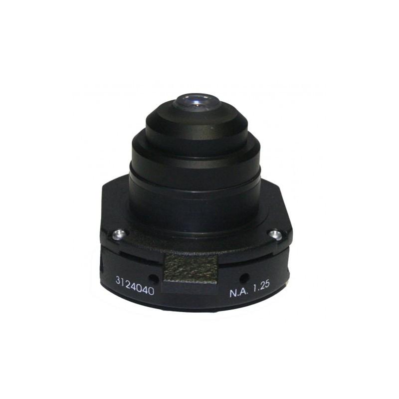 Labomed 3124044 Dark Field Condenser