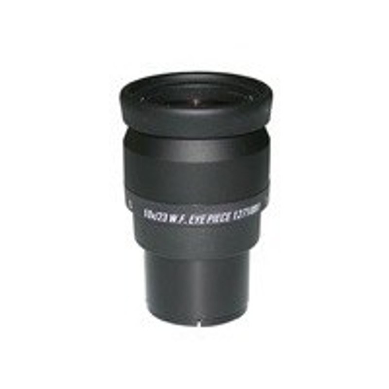Labomed 4147010 WF10x/22mm Focusable Eyepiece, Single