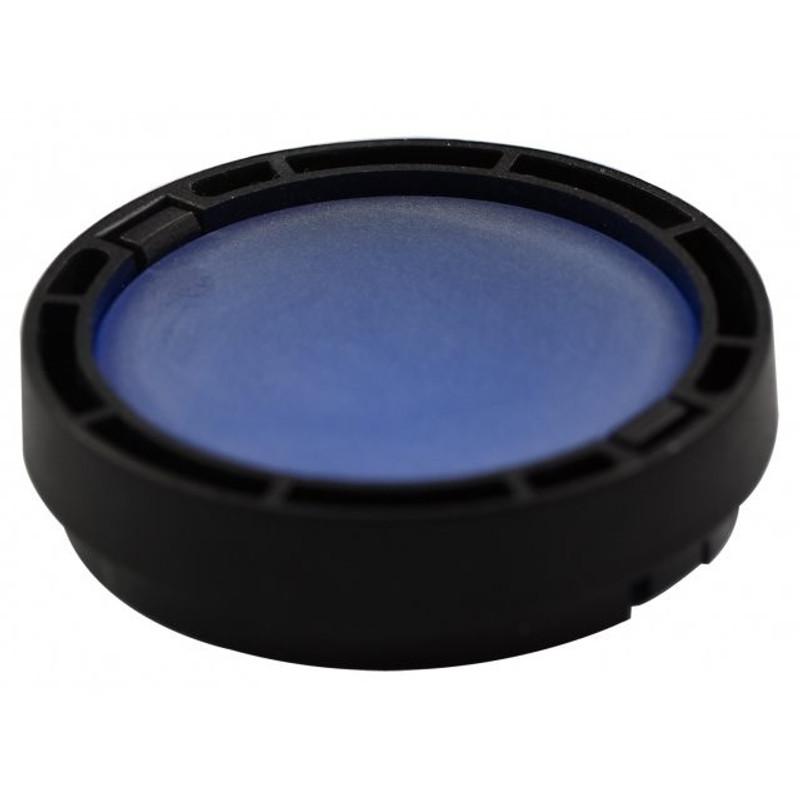 Labomed 3126060 Blue Filter, 32mm Diameter