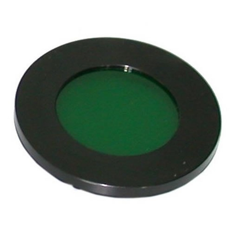 Labomed 9146065 Green Filter, 32mm Diameter