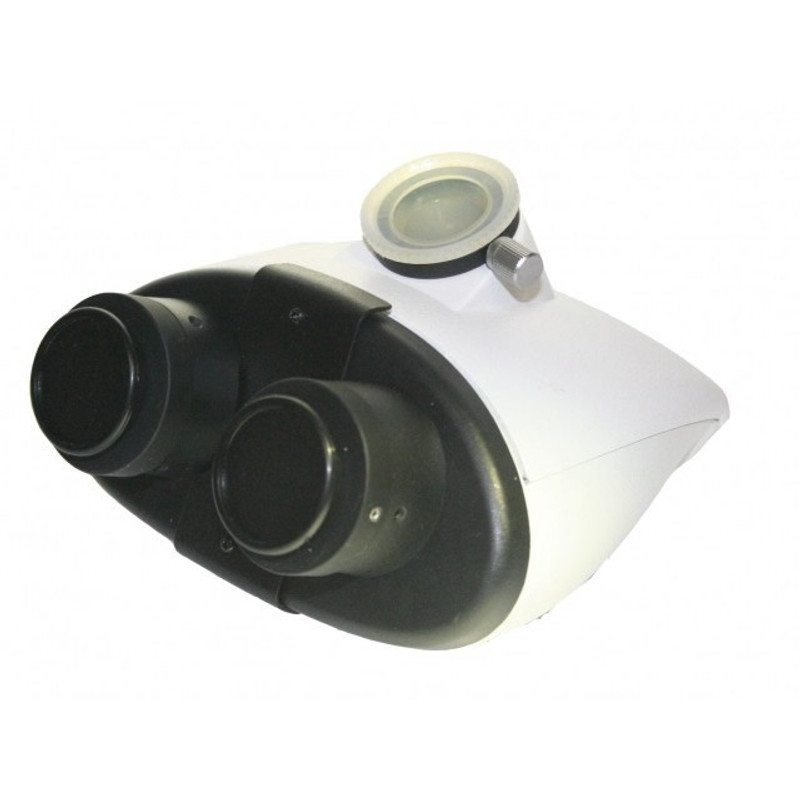 Labomed 9135300 Trinocular Viewing Head