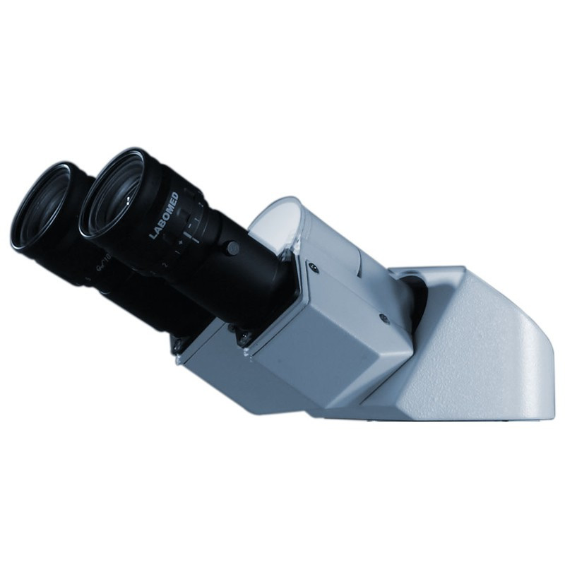 Labomed 9126800 Trinocular Viewing Head for TCM & MET Series