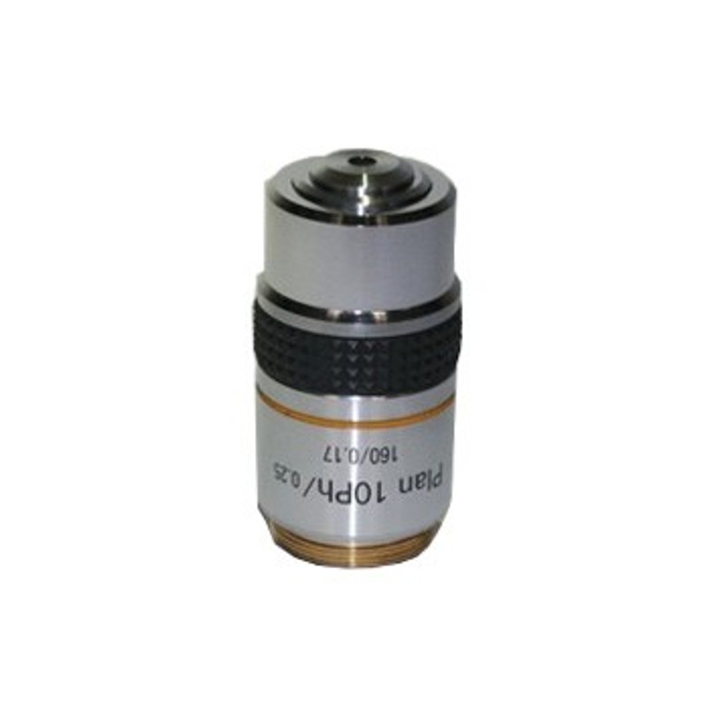 Labomed 9132010 10x Phase Achromatic Objective