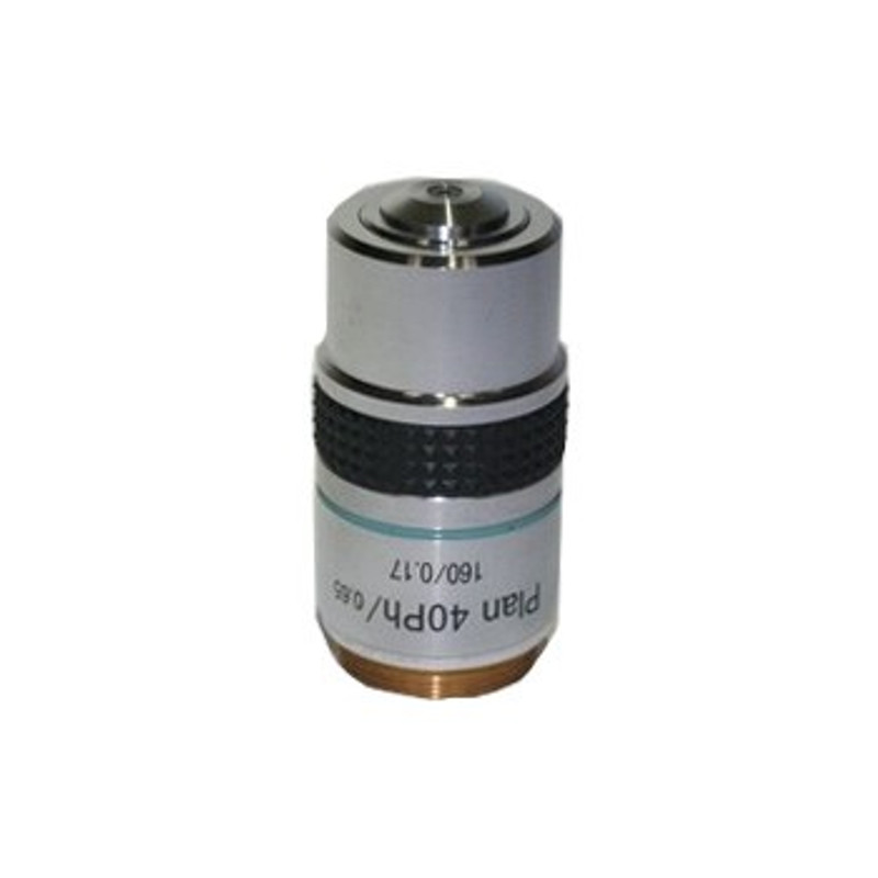 Labomed 9132040 40x Phase Achromatic Objective