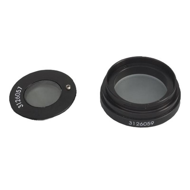 Labomed 3126055 Polarizing Kit for CxL & Lx300 Series