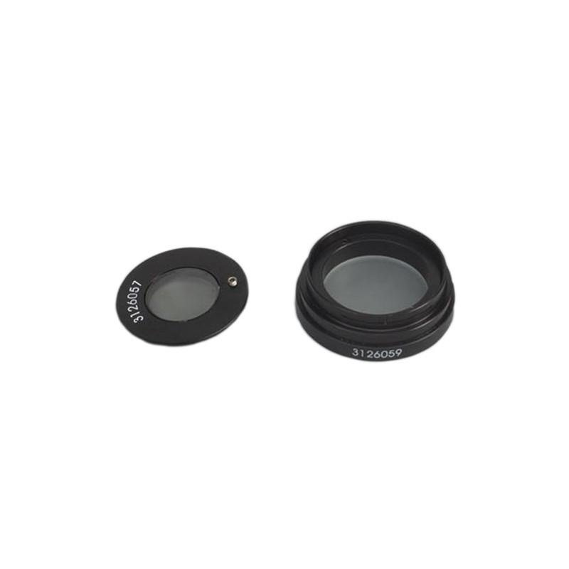 Labomed 9126055 Polarizing Kit