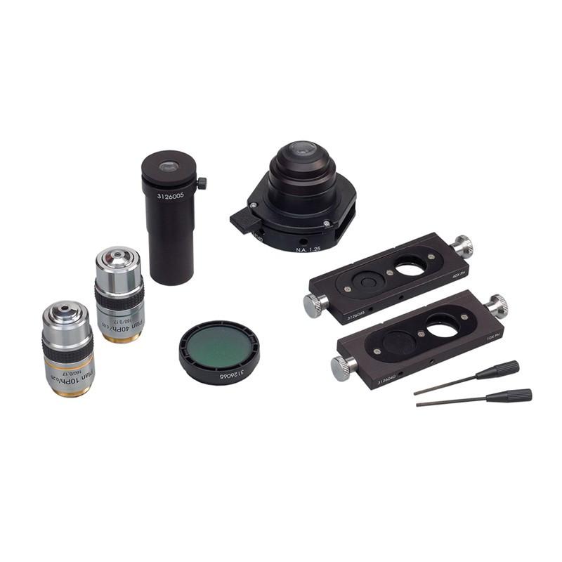 Labomed 9135700 Phase Kit
