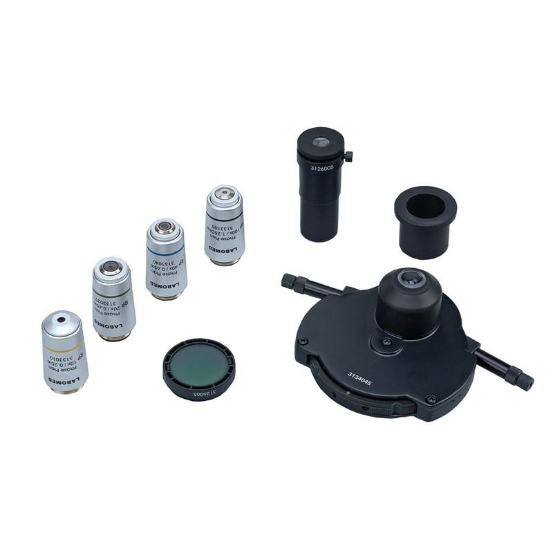 Labomed 9126100 Phase Kit for Lx400 Series