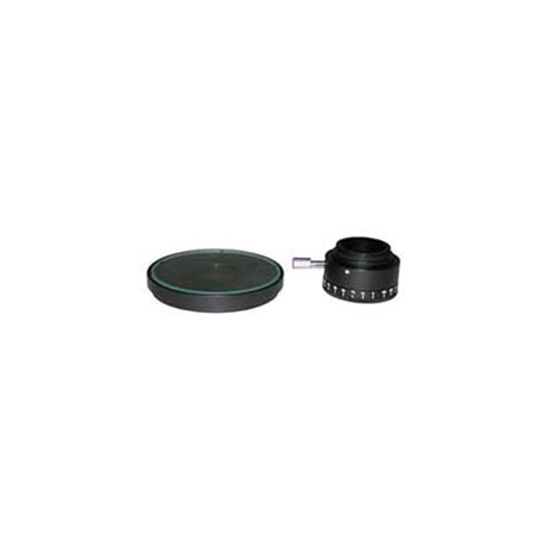 Labomed 4142030 Polarizing Kit for Luxeo 4Z Series