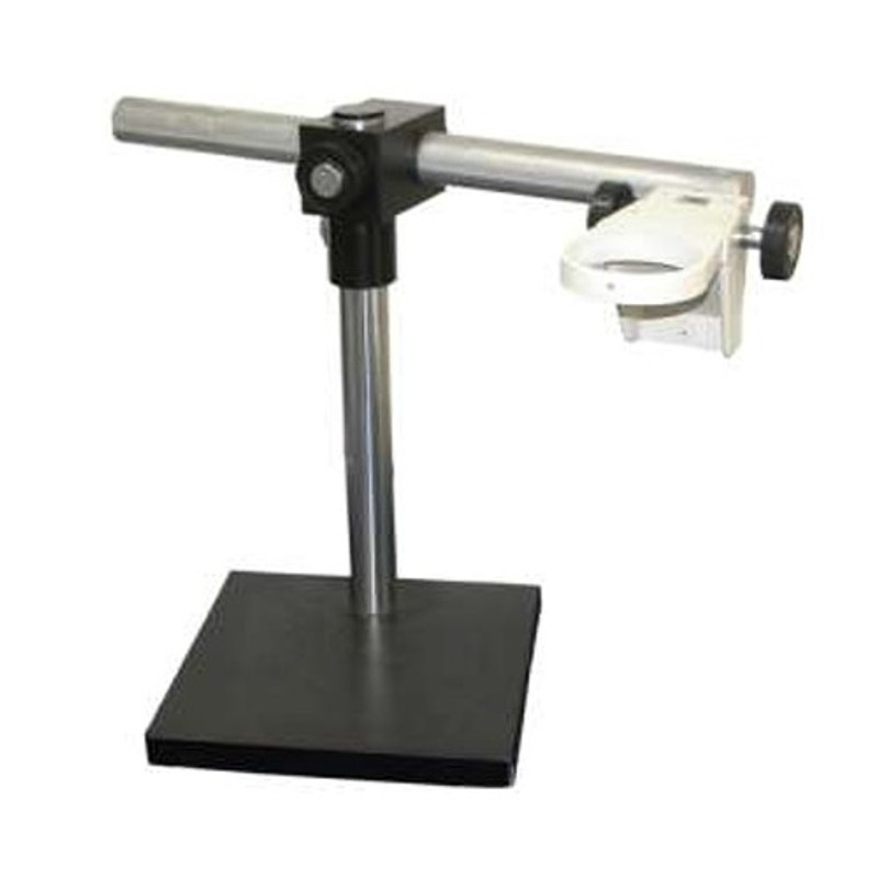 Labomed Boom Stand with Bonder Arm for CZM6