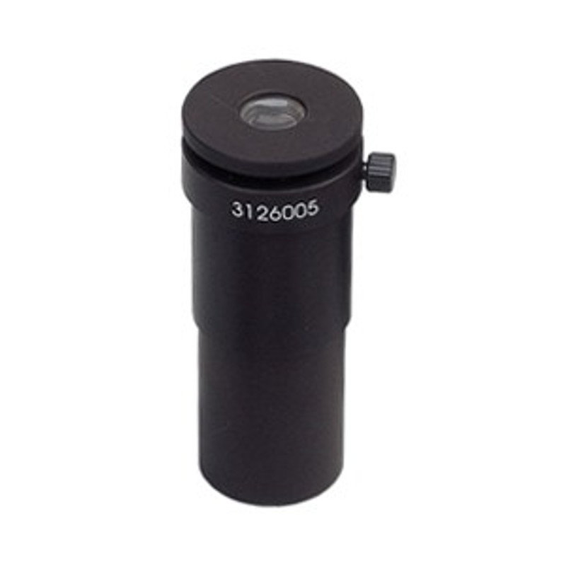 Labomed 9126030 Phase Telescope