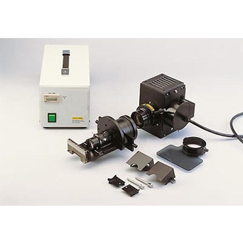 Labomed 7121200 LED Fluorescence Kit for TCM Series