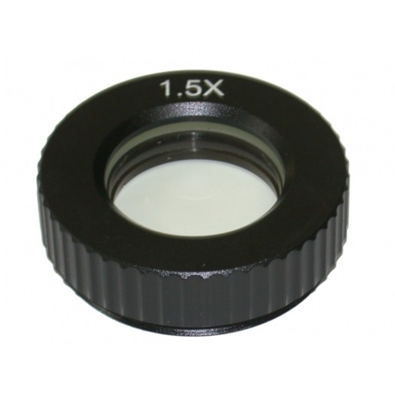 Labomed 0.5x Auxiliary Lens for CZM6