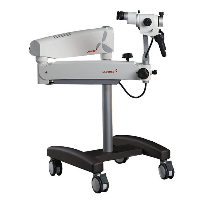 Labomed Prima OBGYN Colposcope Microscope