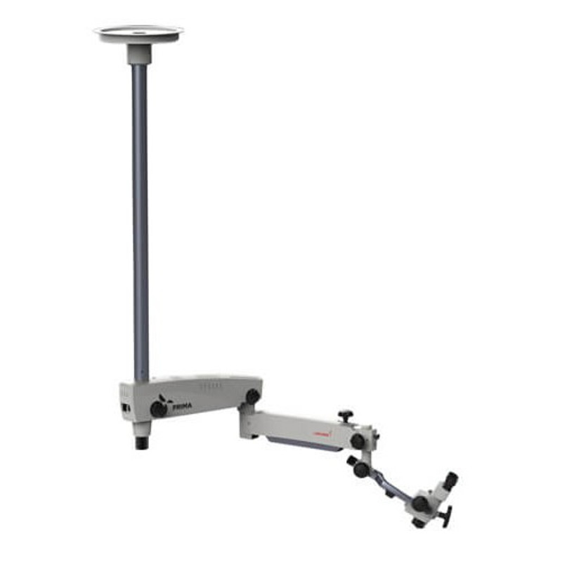 Labomed Prima ENT Surgical Microscope, Ceiling Mounted