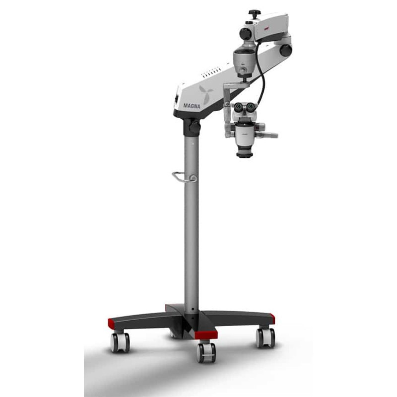 Labomed Magna Dental Surgical Microscope