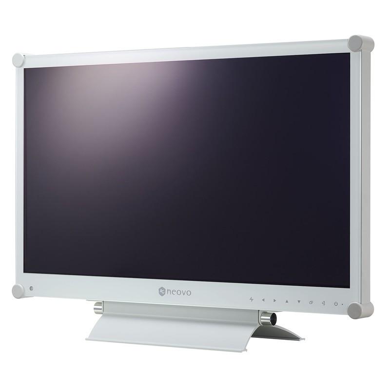 """AG Neovo DR-22E LED-Backlit 22"""" LCD Display"""
