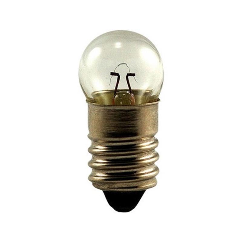 American Optical 1005 2.33V .27A Bulb