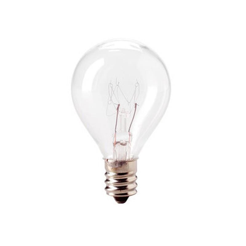 American Optical 15W 120V Bulb (15S11/13)