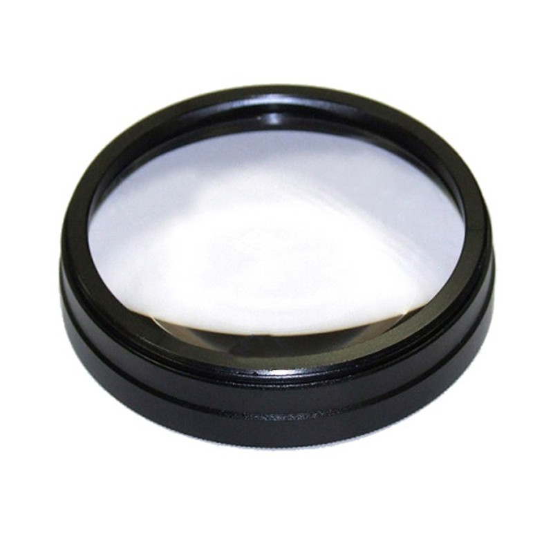 Ash Vision 5x Auxiliary Lens for Inspex HD 1080p