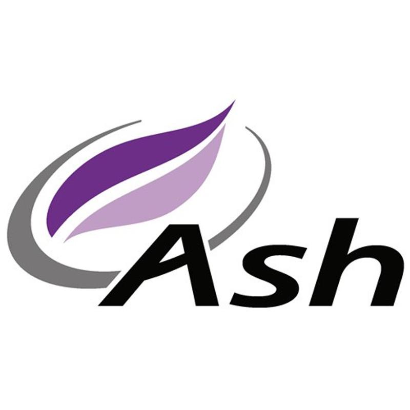 Ash Vision Polarizing Lens Filter