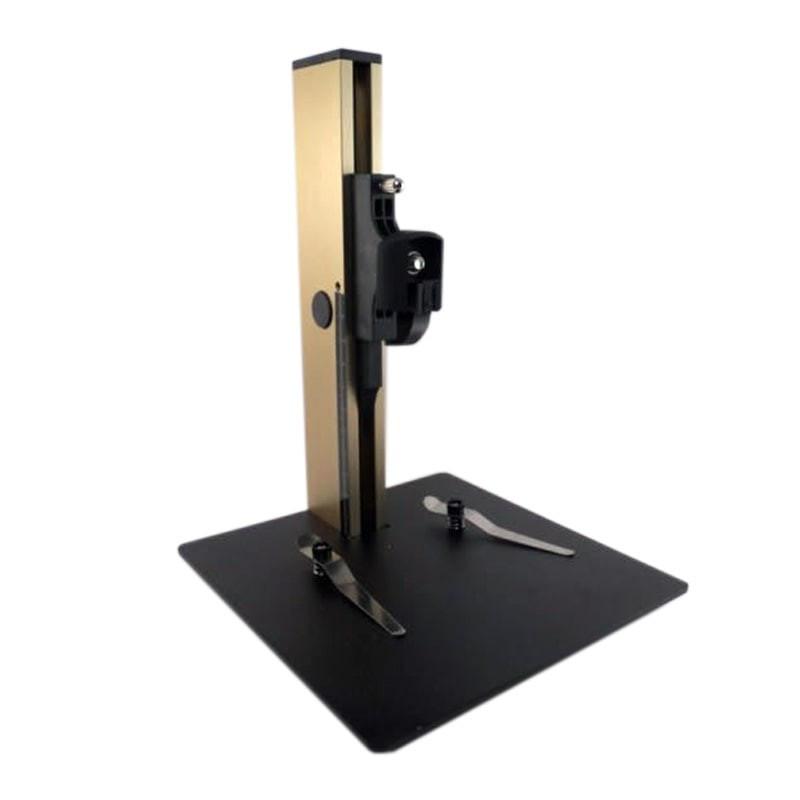 "Firefly SL260 Platform Stand - 8.5"" Tall"