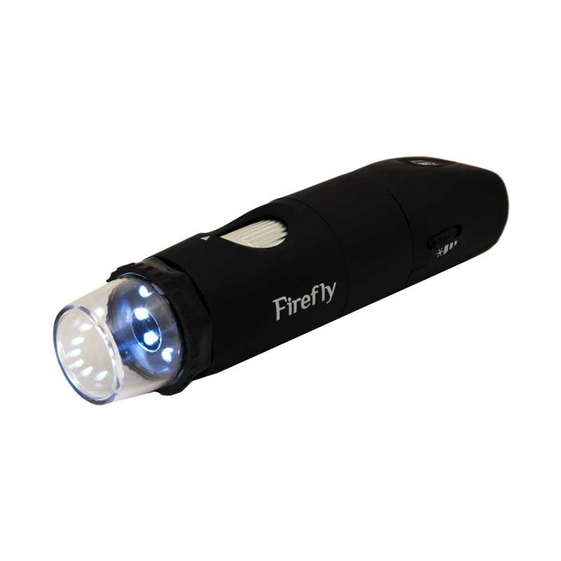 Firefly DE300 USB Dermatoscope