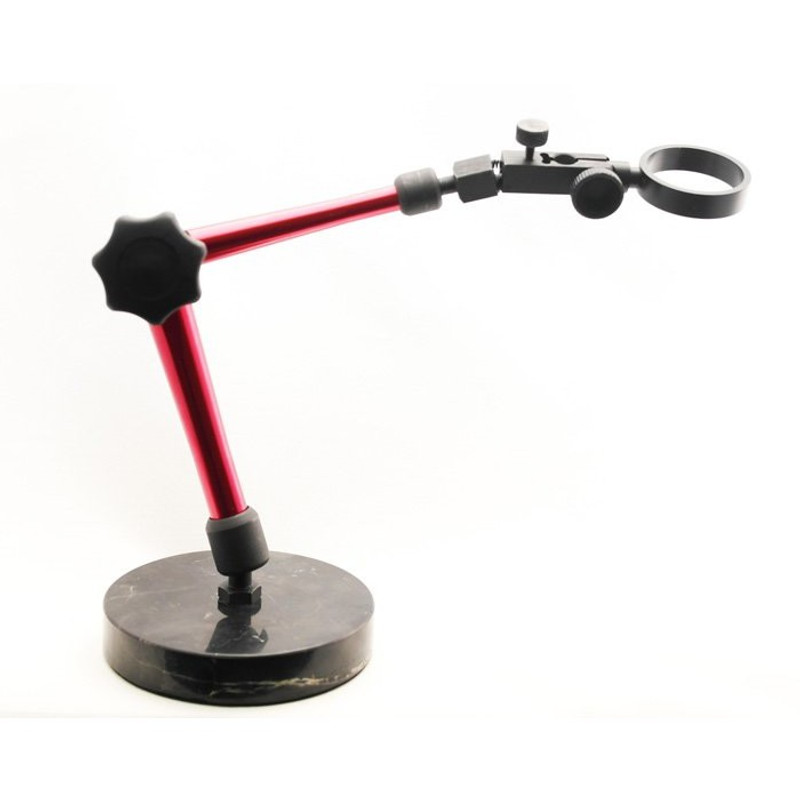 Firefly SL301 3D Stand