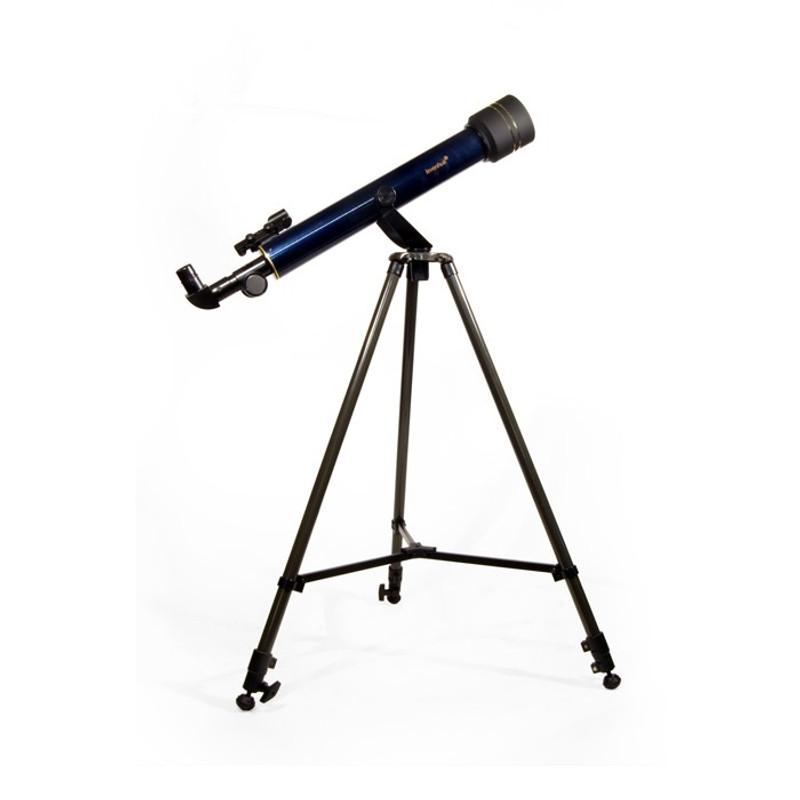 Levenhuk Strike 60 NG Telescope