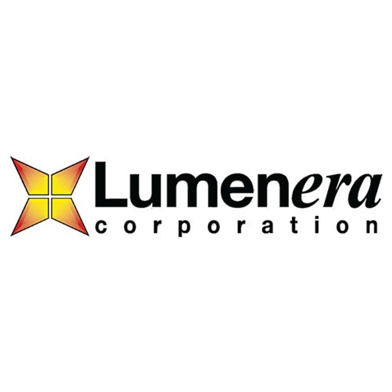 Lumenera INFINITY Advantage Pack 2