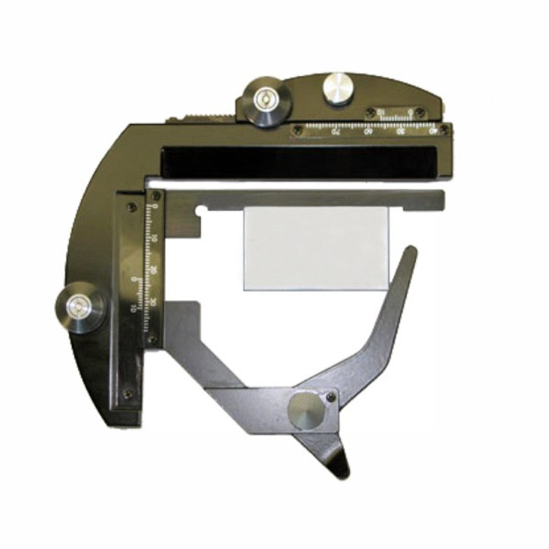 Meiji MA299 Mechanical Stage