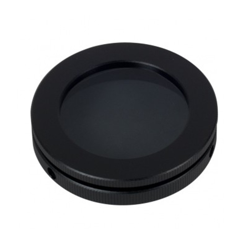 Meiji MA550/12 Polarizing Filter In Rotating Mount For EMZ-12, EMZ-12TR and EMZ-12TRD