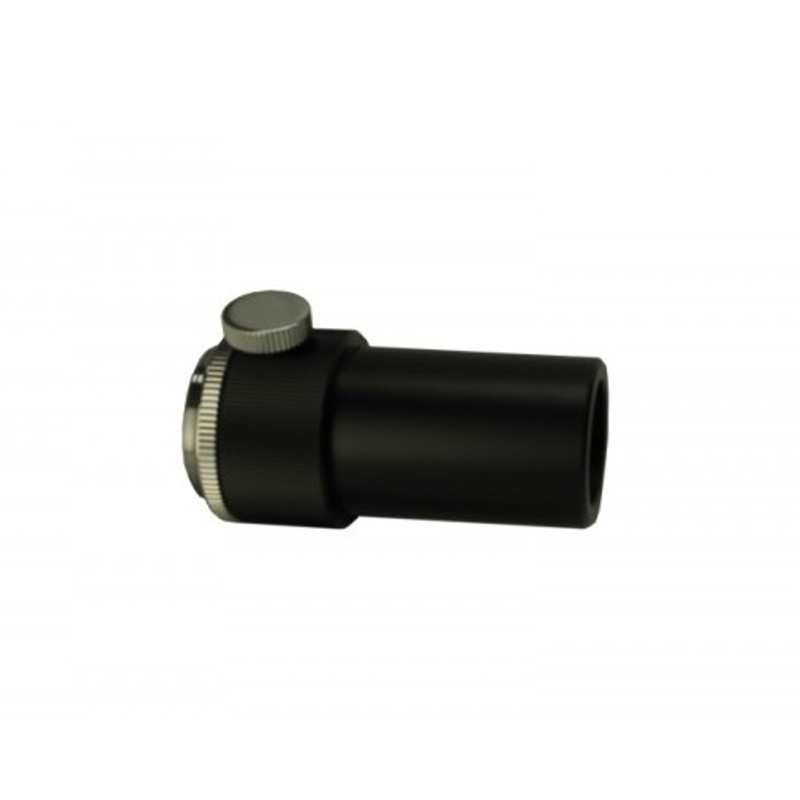 """Meiji MA151/5N """"C"""" Mount Adapter without Lens for EMTR, EMZ-2TR, EMZ-5TR, GEMZ-2TR, & GEMZ-5TR"""