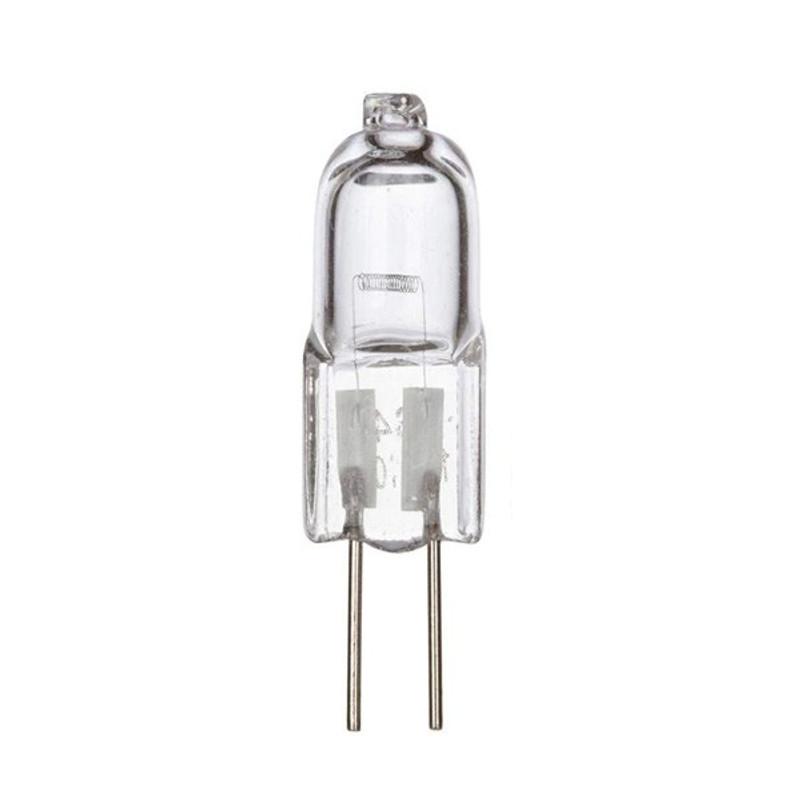 Meiji MA326 Halogen Bulb, 6V 30W