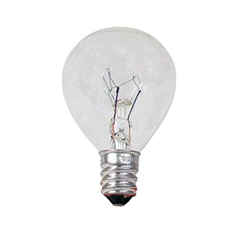 Meiji 115V 30W Bulb (MA350/10)