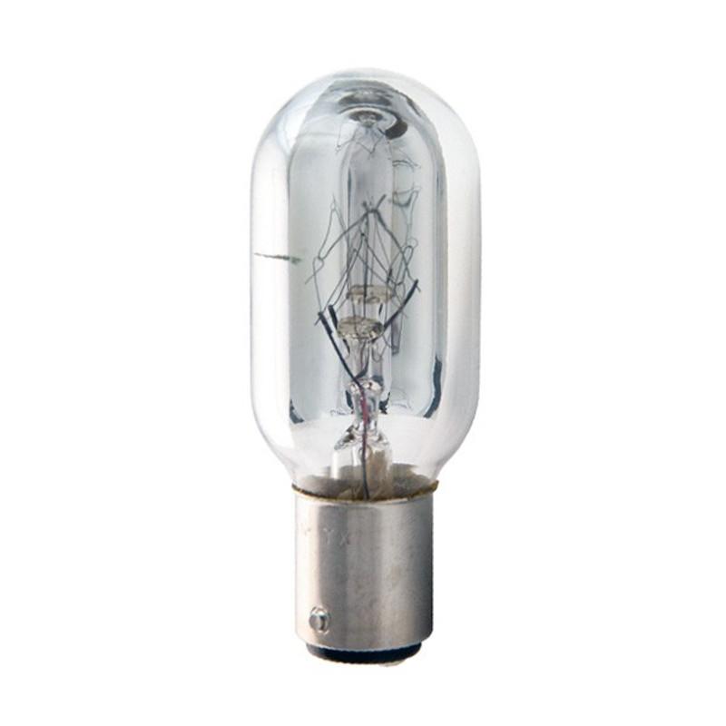 Meiji 110V 20W Incandescent Bulb (MA361/10)
