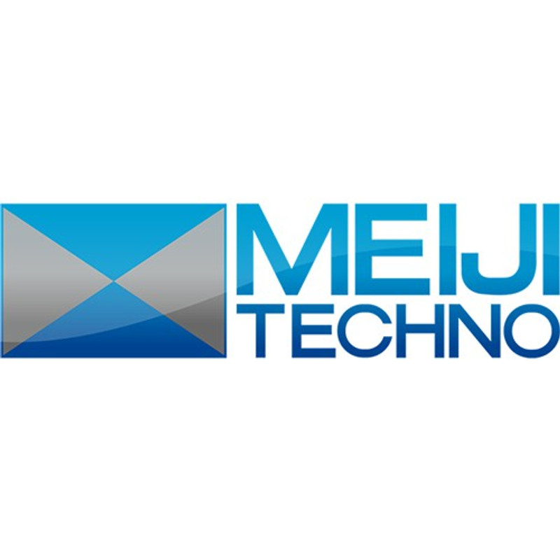 Meiji MA695 10x BF Semi Plan Phase Achromat (Zernike Type)