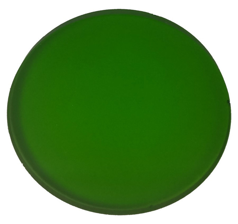 Meiji MA759 Green Interference Filter