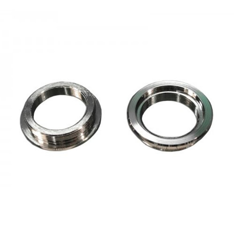 Meiji MA686/05 Adapter to Mount RMS Thread to BD Nosepiece