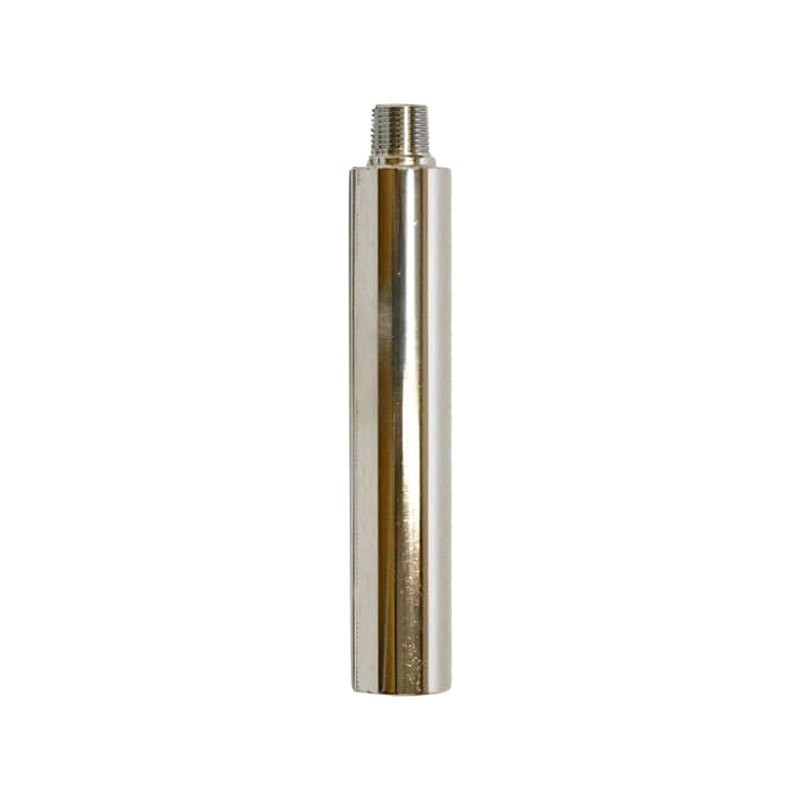 """Meiji MA551 4"""" Pillar Extension for Pole Stands"""