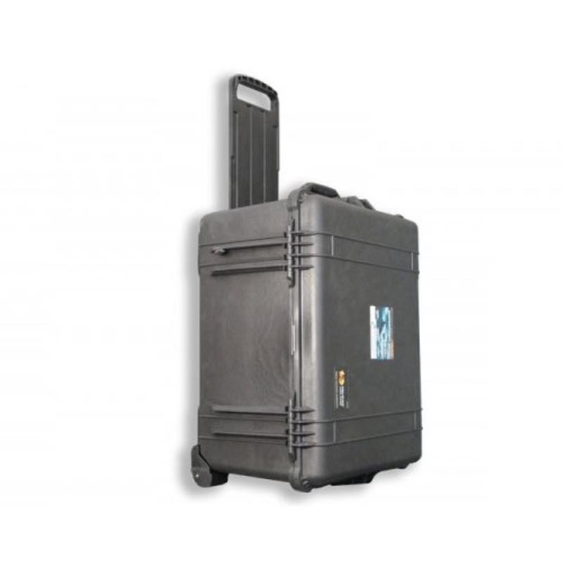 Meiji MT-PEL Pelican Carry Case