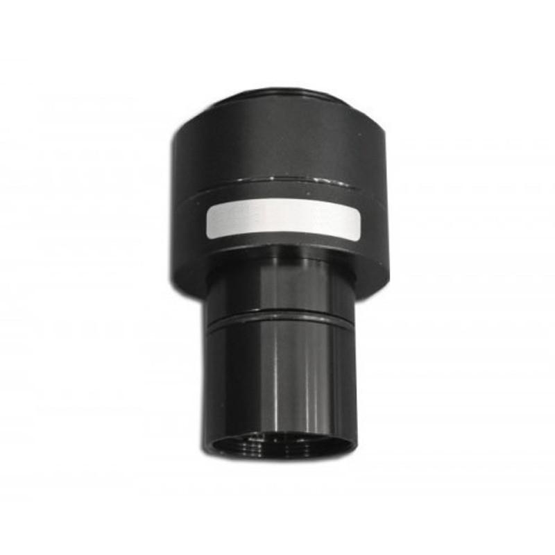 "Meiji MA1093 0.75x ""C"" Mount Adapter for MT-430"